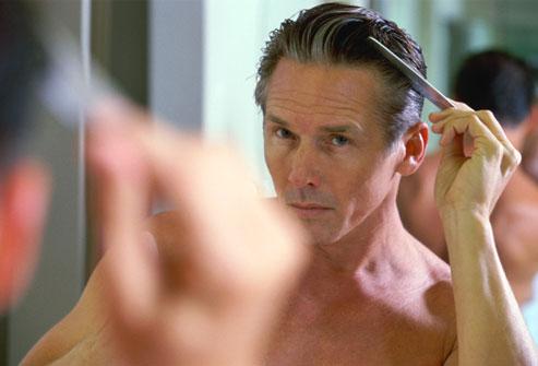 Облысение у мужчин; профилактика и лечение_6.jpg
