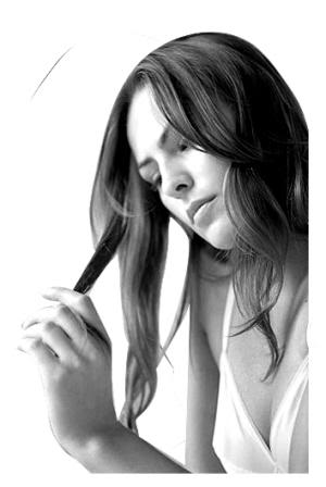 hair-loss-after-pregnancy.jpg