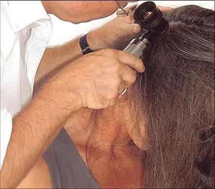 Диагностика выпадения волос.jpg