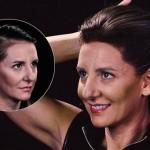 С Kmax волосы можно сделать гуще_подходит для женщин