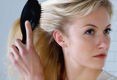 Как поддержать красоту волос и здоровье кожи головы_itshair_15