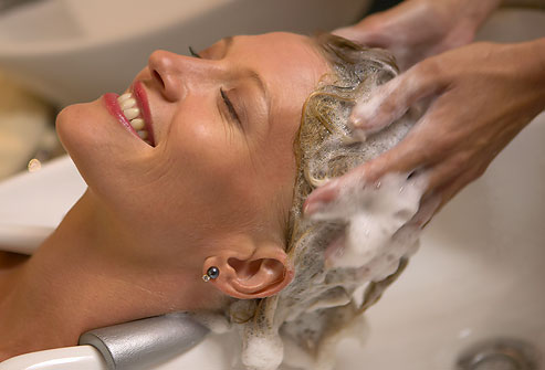Как поддержать красоту волос и здоровье кожи головы_itshair_17