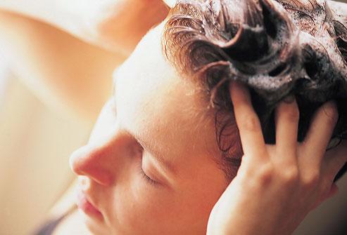 Как поддержать красоту волос и здоровье кожи головы_itshair_3