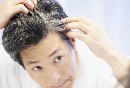 Как поддержать красоту волос и здоровье кожи головыitshair_13
