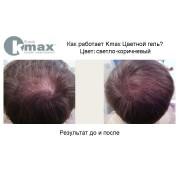 Kmax гель для волос_4