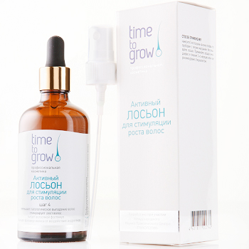 time-to-grow_aktivnyj-loson-dlya-stimulyacii-rosta-volos-100-ml