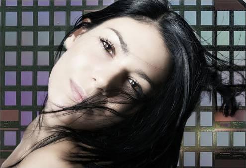 20 рекомендаций для женщин как ухаживать за волосами_статья на itshair_ 1