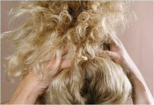 20 рекомендаций для женщин как ухаживать за волосами_статья на itshair_ 12