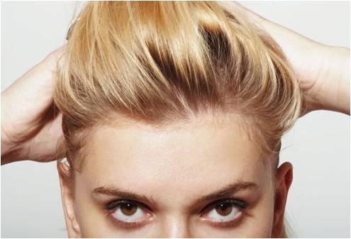 20 рекомендаций для женщин как ухаживать за волосами_статья на itshair_ 14
