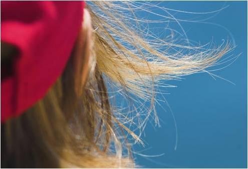20 рекомендаций для женщин как ухаживать за волосами_статья на itshair_ 17