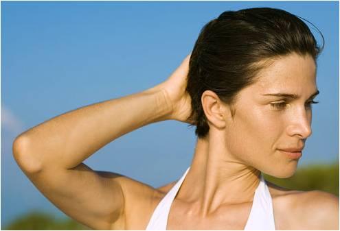 20 рекомендаций для женщин как ухаживать за волосами_статья на itshair_ 19