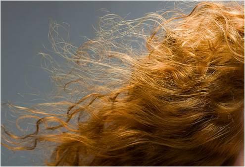 20 рекомендаций для женщин как ухаживать за волосами_статья на itshair_ 5