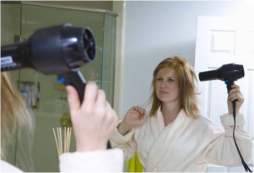 20 рекомендаций для женщин как ухаживать за волосами_статья на itshair_ 7