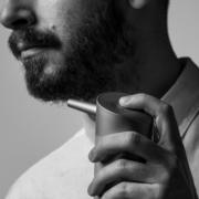 TopFiber Финский загуститель волос подходит и для бороды