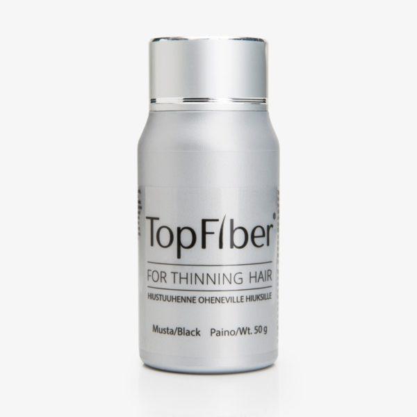 TopFiber_Загуститель волос гигант 45 грамм_финский