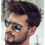 Модные-причёски-на-лето-2020.-Мужская-стрижка_1-600x308