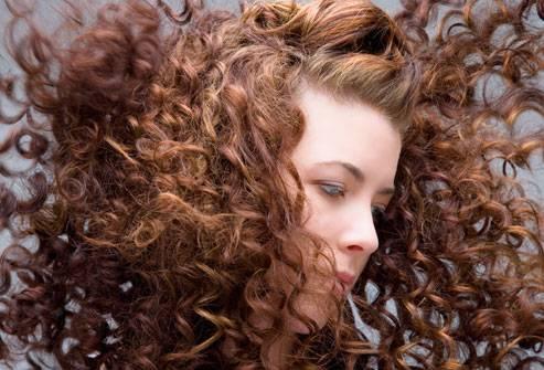 Тонкие и редкие волосы у женщин_статья на itshair_1