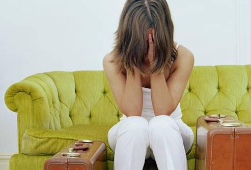 Тонкие и редкие волосы у женщин_статья на itshair_16