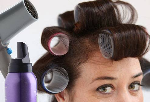 Тонкие и редкие волосы у женщин_статья на itshair_21