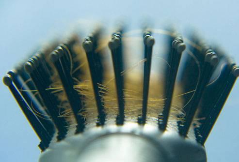 Тонкие и редкие волосы у женщин_статья на itshair_4