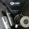 Kmax_Итальянские средства для тонких и редких волос_itshair.ru_3
