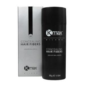 Kmax Кератиновый загуститель волос эконом 32  гр