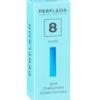 Perfleor Кислородная эмульсия для очищения кожи головы HOME 8 50 мл _2